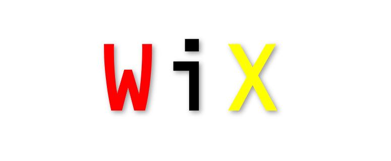 ウィックス(WiX)の質問に答えます ブロガーが相談解決のために調査・アドバイス・修正代行します