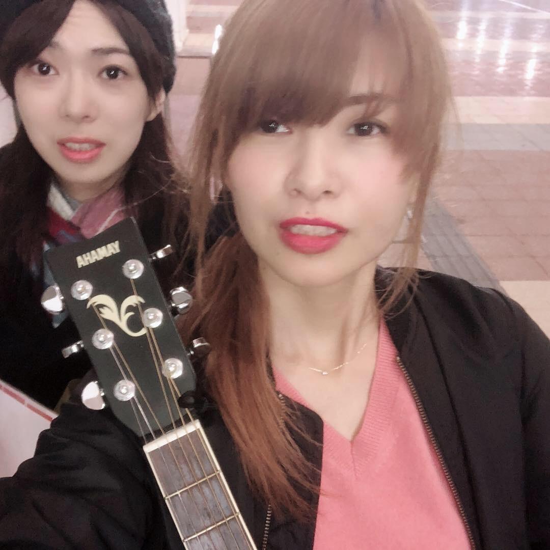 ちょっと変わった声で印象を♡歌をうたいます 自分の曲に女性ヴォーカルで歌をつけたい