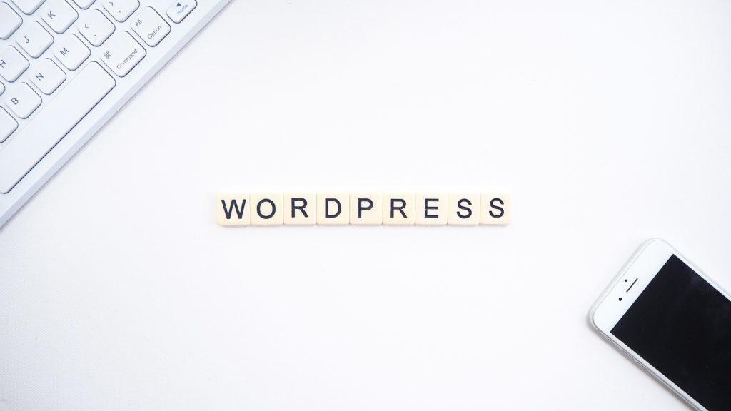 SEO対策 あなたのブログを見て改善提案します ブログの初心者で質問やアドバイスが欲しい方へ イメージ1