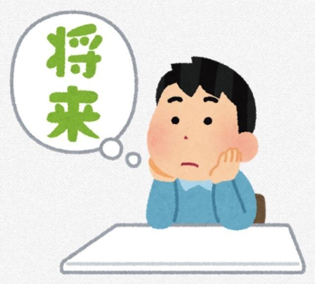 京大院卒26歳男、勉強、就職、恋愛聴きます 京大院卒26歳男、勉強、就職、恋愛聴きます! イメージ1