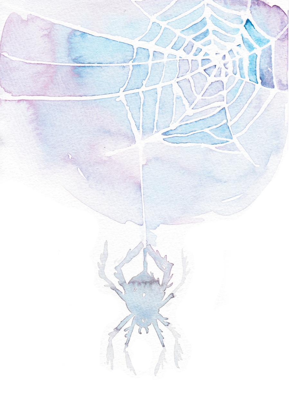 イラスト・カット・挿絵を水彩画タッチで描きます アイコン*ヘッダー*名刺*ウェブ*メニュー*ハガキ等に大人気