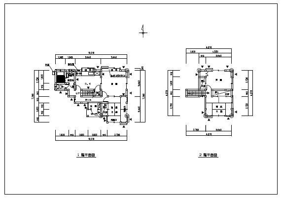 解体業者様向け仮設計画図、解体図他CAD化承ります //建築図なくてもグーグルマップ等よりトレース、解体図面化!