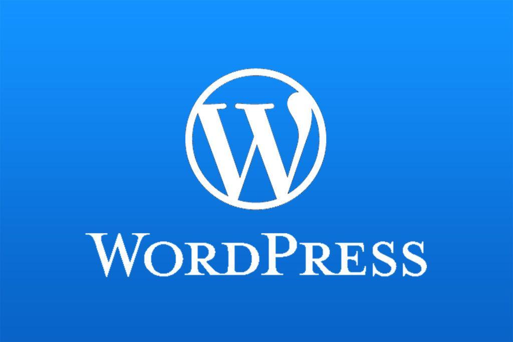 ワードプレスサイト制作します 新規制作や、今あるサイトリニューアルしたい方におすすめです。 イメージ1