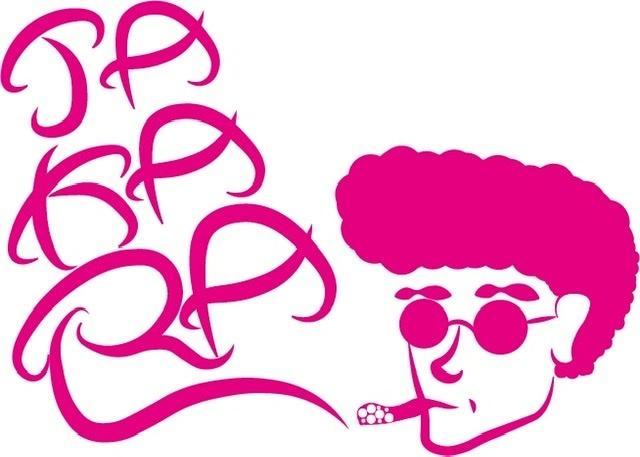 あなたの理想のロゴをデザインします 現役美大生がシンプルでオシャレなロゴデザインをお届けします!