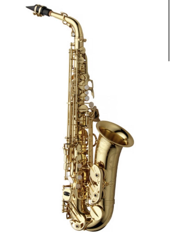 サックスの奏法や道具選びの相談に乗ります サックスの奏法、楽譜、道具について気軽に相談したい方へ! イメージ1