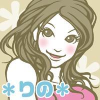 ★★イラスト描きます★★好きなタッチにあわせます♪★SNS・名刺・年賀・商用利用OK