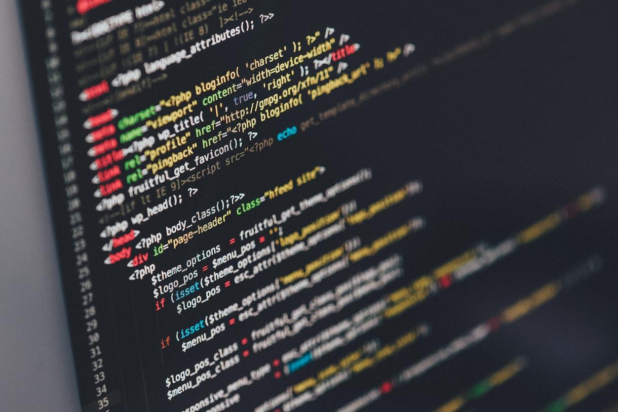 html/cssコーディング代行致します デザインはあるけど、コーディングが出来なく困っている方 イメージ1