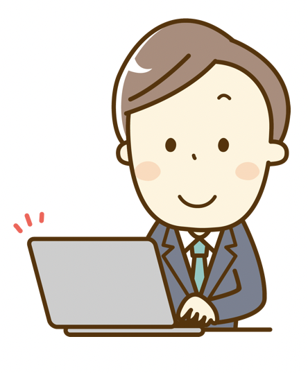 中小企業庁 認定IT専門家がコンサルティングします ホームページ作成のためのアドバイスやノウハウを提供 イメージ1