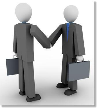 中小企業診断士・MBAが質の高い事業計画書作ります 本物志向の方にオススメ!経営コンサルタントによる事業計画 イメージ1