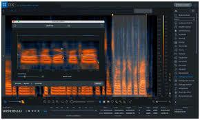 ノイズ除去・音割れ修正します オーディオデータのノイズを取り除きたい方! イメージ1