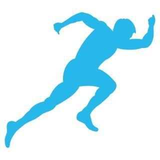 1500メートル〜マラソン練習のメニュー策定します 小学生〜高年齢の方まで、幅広い方お待ちしています。