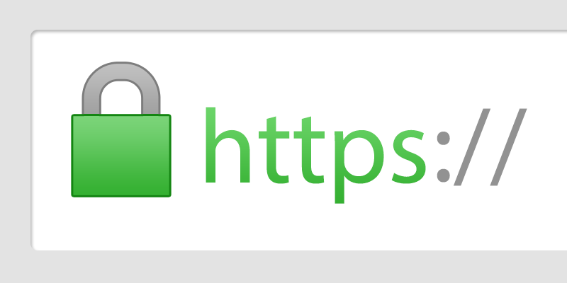 WordPressをHTTPS化します 格安ワードプレスのSSL証明書登録から設置代行