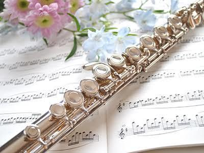 既存の曲をお好みの編成で編曲致します とりあえず演奏してみたいあなたへ!