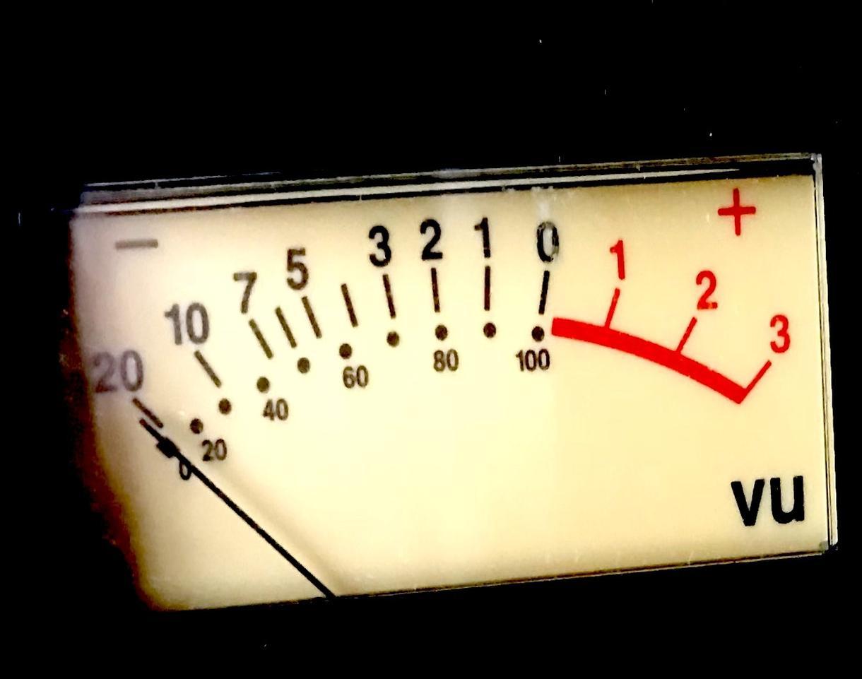 格安!!効果音(SE)・ジングル制作いたします あなたのイメージをリアルにダイナミックに華麗に音で表現☆