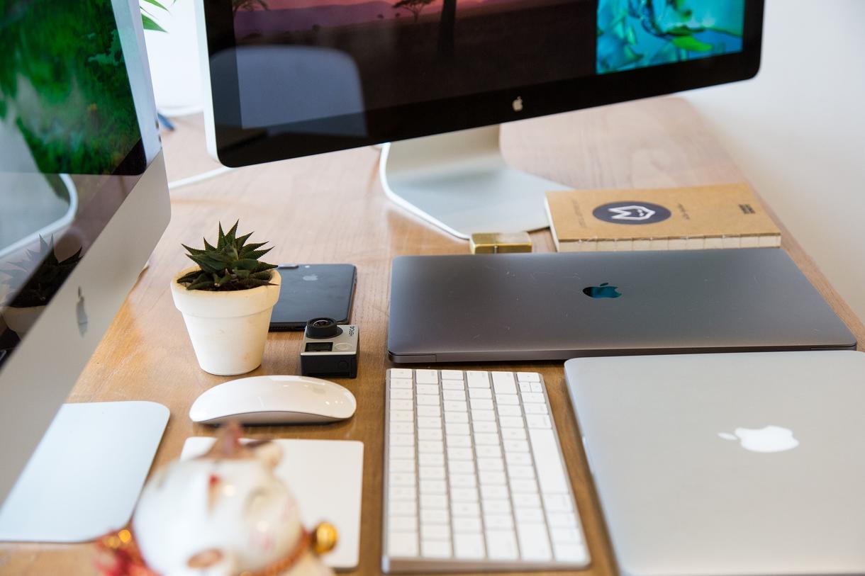 たった1万円でビジネス用・個人用ブログを制作します ブロガーになりたい方・副業のための情報発信サイトがほしい方