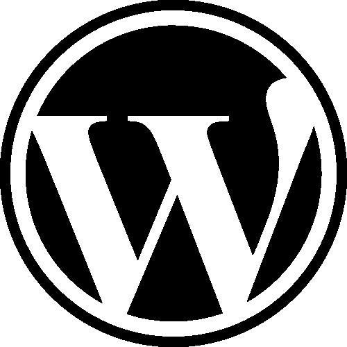 Wordpressサイトをカスタマイズします プラグインによるカスタマイズで、テーマはそのまま簡単カスタム