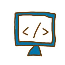 新米コーダーがHTML・CSSコーディングします コーディングのみの依頼。お気軽にご相談ください!