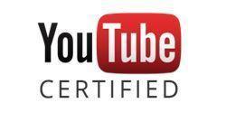 YouTubeチャンネルのコンサルティングします YouTubeチャンネルの登録者をもっと増やしたい人