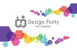 ブログヘッダーetcデザイン作成致します 手軽にデザインを買える!新感覚デザインショップ!