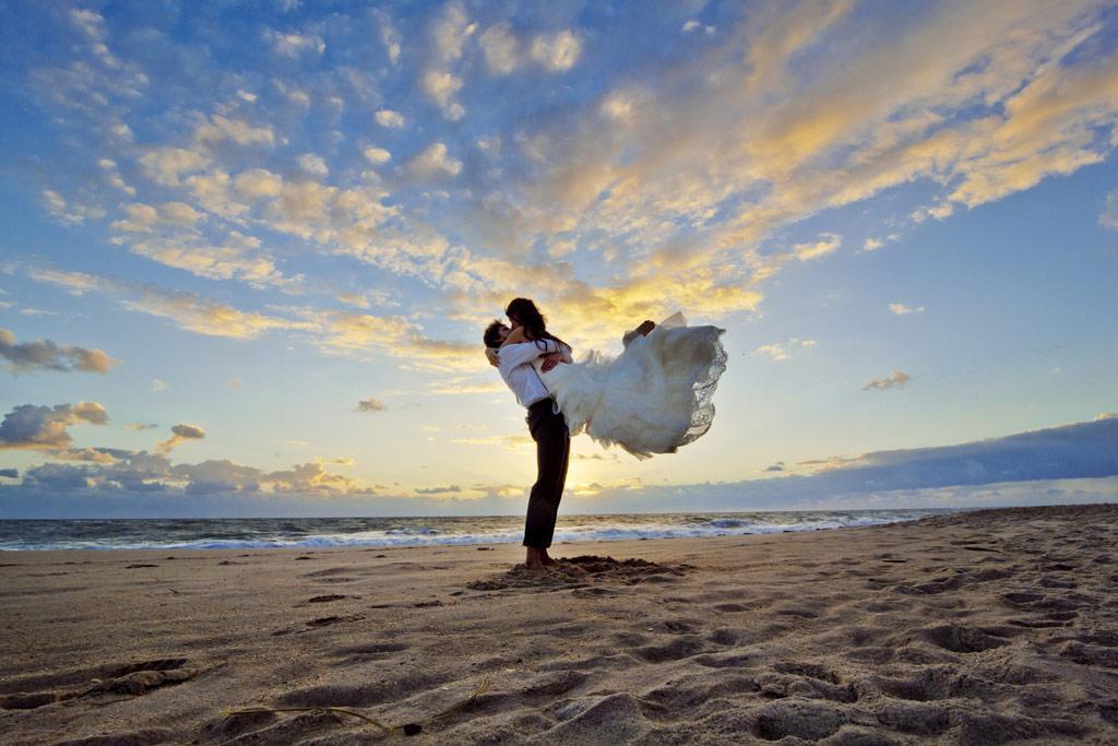 結婚式関連の動画制作します 女性が編集します!お気軽にお問い合わせください♪