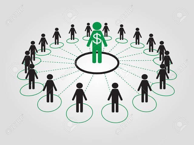 ネットビジネスの真実について教えます 始める前に情報を得てから考えてみませんか? イメージ1