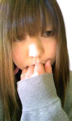 あなたの顔写真をインスピレーションします(*^^*)