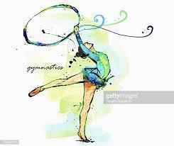 新体操、ダンスの音源の編集します ハイクオリティを求めず手軽に作って欲しいという方に!