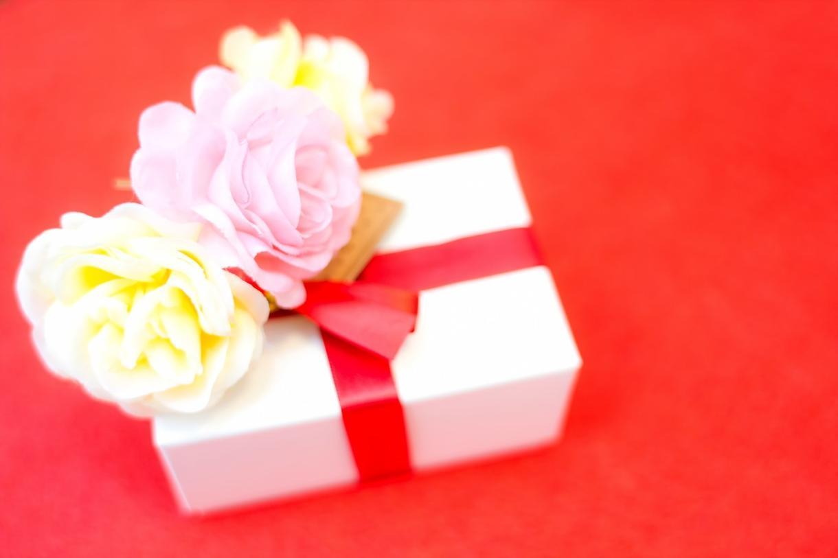おもちゃやキャラグッズのプレゼントを選びます 親戚や恋人へのプレゼントは現役のホビーバイヤーにお任せ!