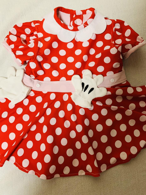 小さいお子さん向けのお洋服作ります 保育士経験ありです。子供服は赤ちゃんから小学生高学年まで