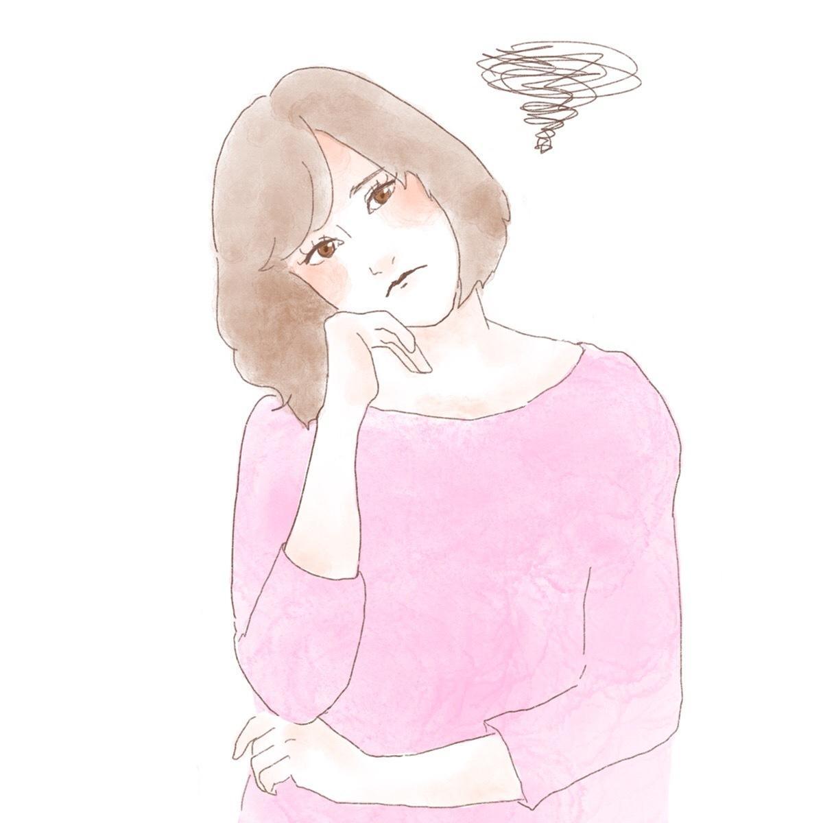 挿絵にピッタリな淡い女の子描きます 女性のイラストリクエストで承ります【高解像度psdデータ○】