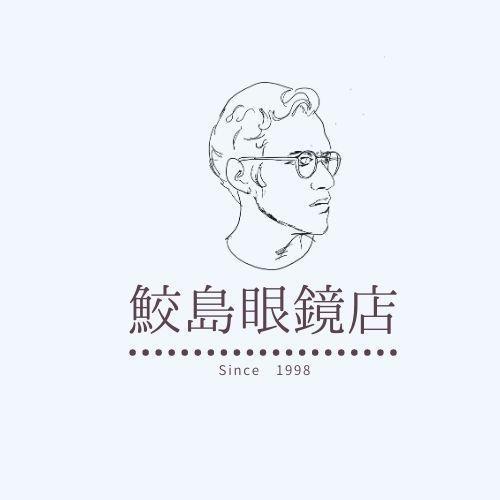 男性モチーフにした印象に残るロゴを作ります 男性の似顔絵をロゴにしたい方、個性的なロゴがほしい方 イメージ1