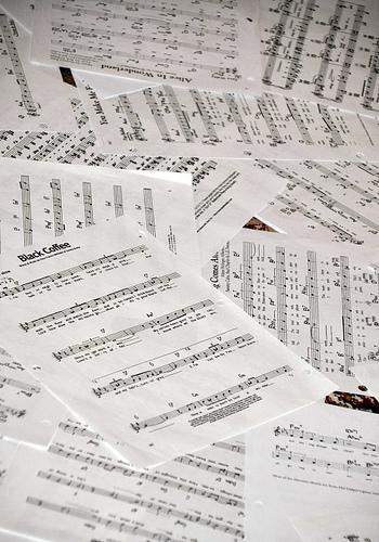 全240分初めてでもわかる超簡単音楽理論教えます 音符の読み方からコードとコード進行まで作曲の基本が分かります