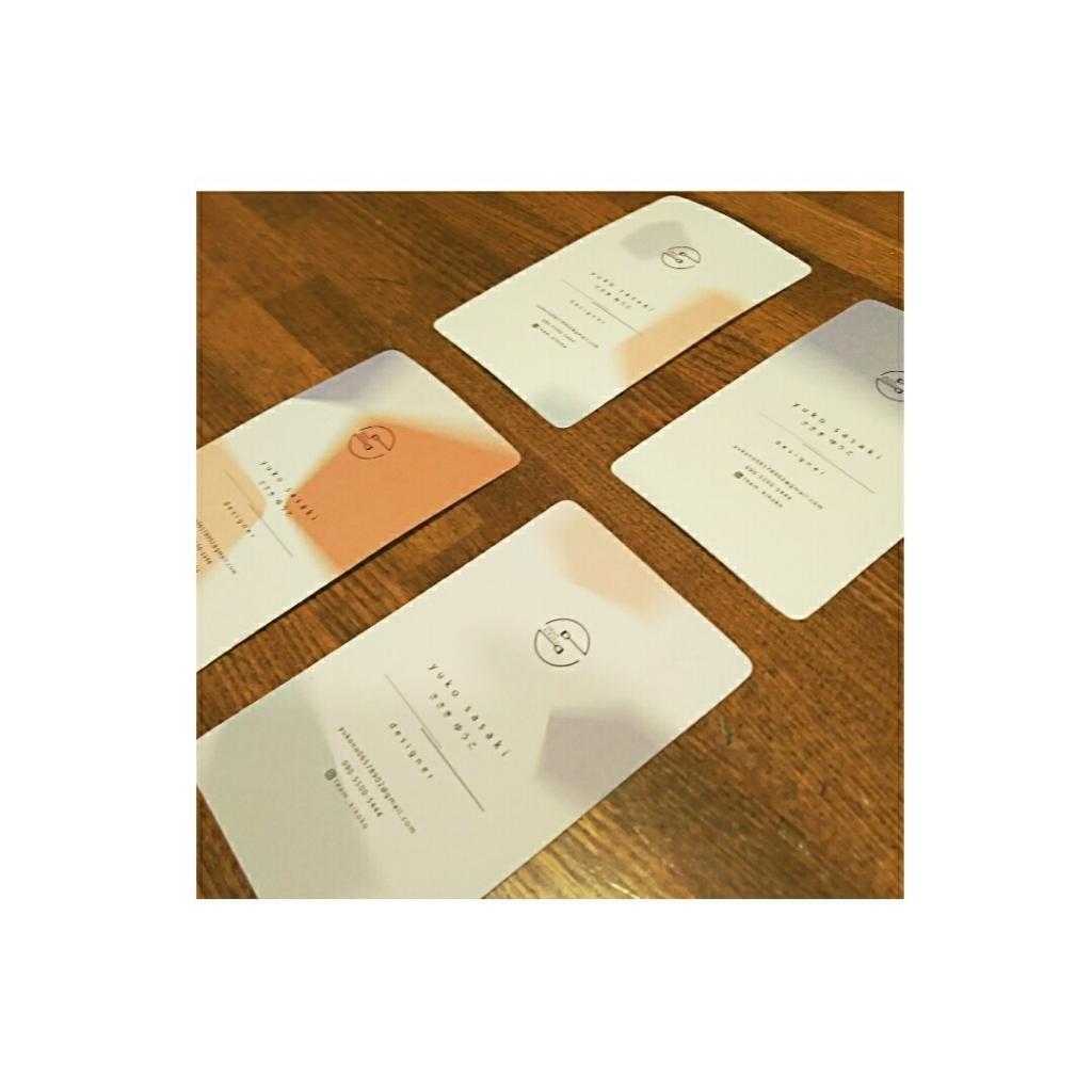 8月キャンペーン!多種類【シンプル】デザインします 「シンプル、ポップ、目に留まる」デザイン制作します。