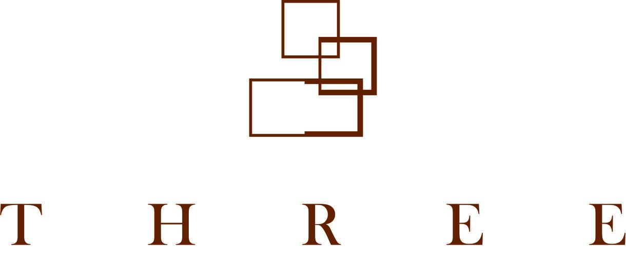 ロジックをたてたグラフィックデザインを制作します しっかりとしたロジックや作品のコンセプト立てで高品質デザイン