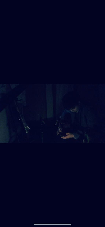 ギターの見本動画お送りします 【1曲フル動画】【部分動画】弾き方、ストロークなど! イメージ1