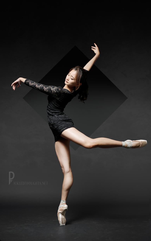 クラシックバレエのプライベートレッスン致します 初級からコンクールまでご要望にお応え致します。