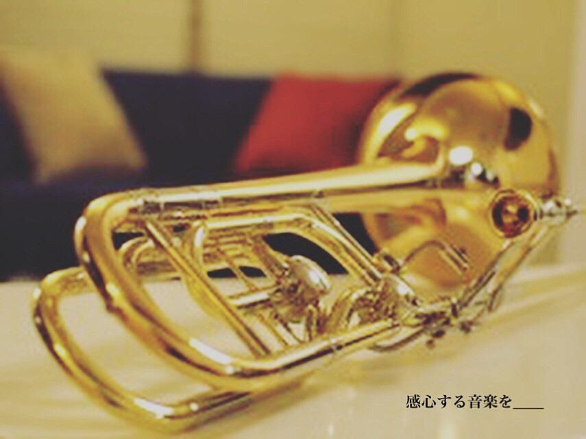現役トロンボーン奏者がお答えします コツがすぐに掴めるようになります!!!