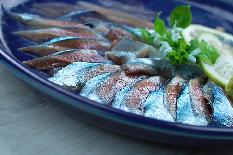 キラリと光る食べ物写真を撮ります プロの料理人だからこそ撮れる一枚があります。