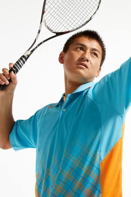 ソフトテニスのツボ教えます ソフトテニスが強くなりたい人必見!
