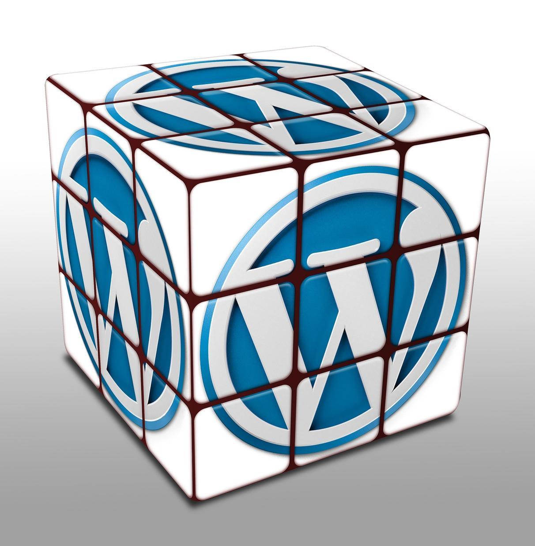 URLの「/〇〇」を取る処置を代行します Wordpressサイトを「/〇〇」なしで表示させます
