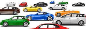 車の選び方教えます どの車を買えば良いか分からない方、アドバイスします。
