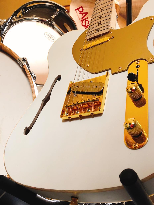 バンドサウンド中心の楽曲を作曲します ポップロックなどの作曲!商用利用OK!