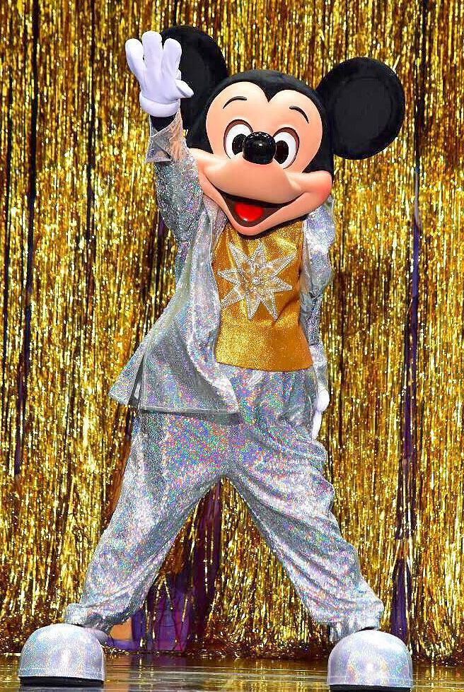 ディズニーでの写真を販売致します(´・ω・`)♡皆にハピネスを・・・✦ฺ