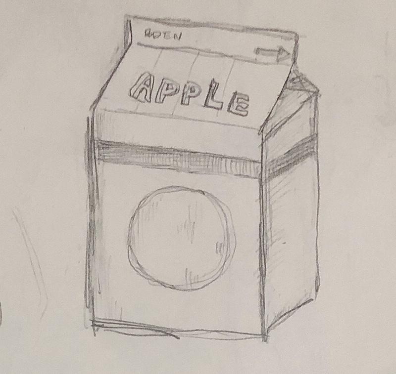 ゴッタ様用アニメーションMV作ります (オプションもお付け頂きますようお願いいたします。)