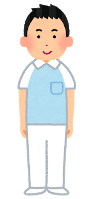 介護施設で働いた経験があるので質問に答えます 質問数無制限、何回でも質問していただいて構いません。