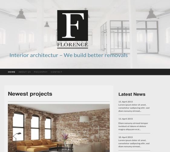 低コスト対応可!jimdoホームページ制作します 習い事や仕事の集客に繋がるホームページを作りたい方オススメ!