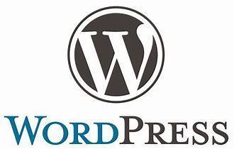 wordpressの製作を手伝います wordpressで困ったことはありませんか?