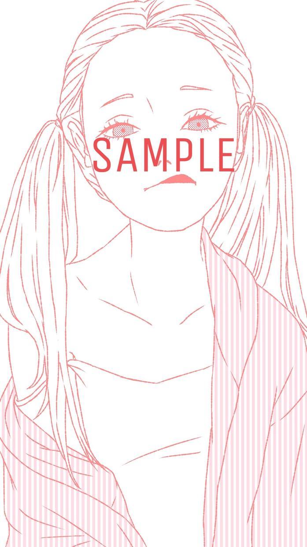 イラスト描きます 2トーンカラーでシンプルなイラストが欲しい方に