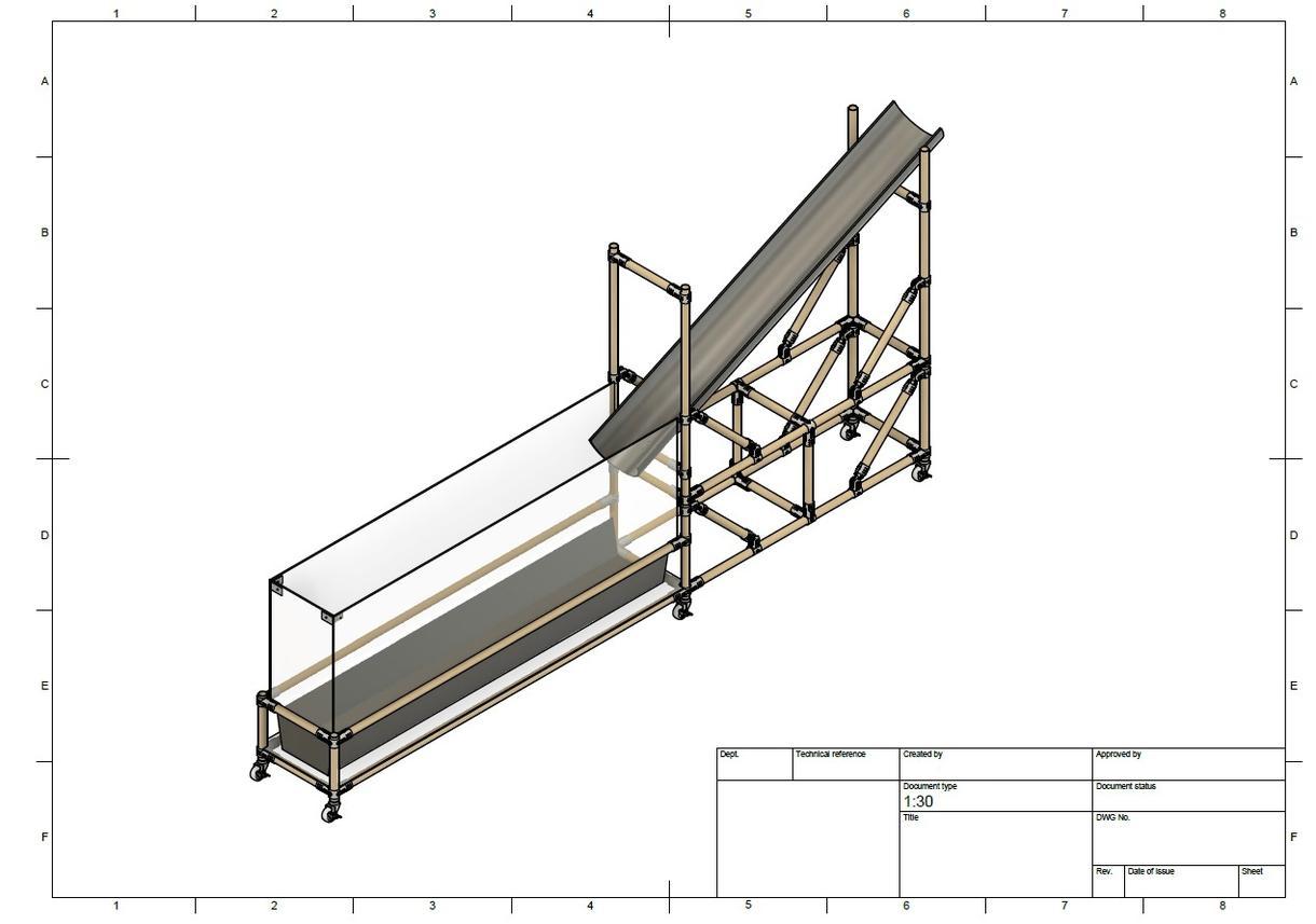 改善しませんか?治具設計・機械設計やります 樹脂、金属製品の製造・評価に関する困りごと、解決します!