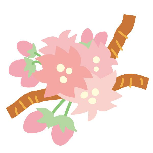 """ちょっとした""""モノ""""のイラスト描きます シンプルで可愛い""""モノ""""のイラストをお探しの方へ☆"""